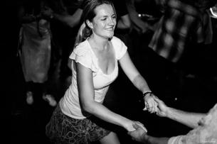 Toronto R'n'R Dance Scene - Junction City Music Hall